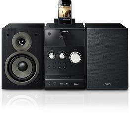 Produktfoto Philips DCM3120/12