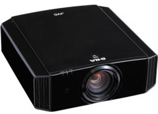 Produktfoto JVC DLA-X90R