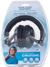 Produktfoto Grundig 38629