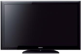 Produktfoto Sony KDL-40BX440