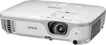 Produktfoto Epson EB-X11 LW