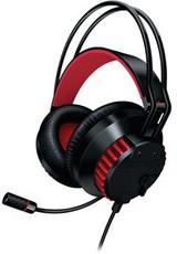 Produktfoto Philips SHG8000