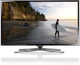Produktfoto Samsung UE40ES6560