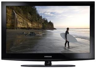 Produktfoto Samsung LE32E420