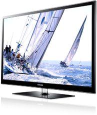 Produktfoto Samsung PS51E579