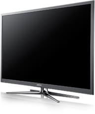Produktfoto Samsung PS51E8090