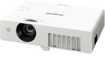 Produktfoto Panasonic PT-LX22E