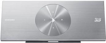 Produktfoto Samsung BD-ES7000