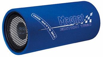 Produktfoto Magnat Edition TR30
