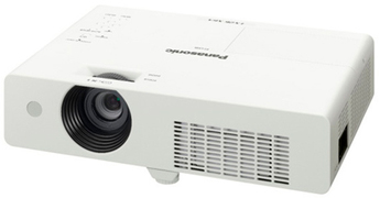 Produktfoto Panasonic PT-LX30HE