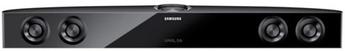 Produktfoto Samsung HW-E350