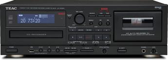 Produktfoto Teac AD-RW900