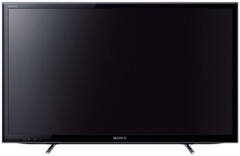 Produktfoto Sony KDL-40EX653