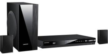 Produktfoto Samsung HT-E4200