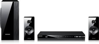 Produktfoto Samsung HT-E5200