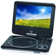 Produktfoto MPman PDVS 900