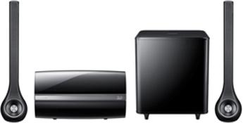 Produktfoto Samsung HT-ES6200