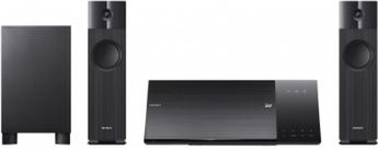 Produktfoto Sony BDV-NF620