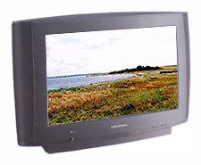 Produktfoto Grundig MW 70- 2700 Dolby