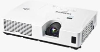 Produktfoto Hitachi CP-X2021WN