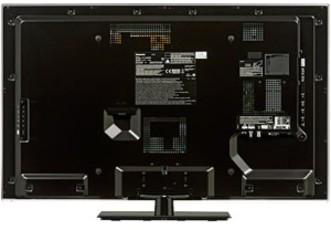 Produktfoto Panasonic TX-L42EW5