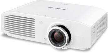 Produktfoto Panasonic PT-LZ370E