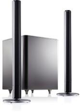 Produktfoto Samsung HW E 551