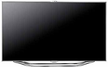 Produktfoto Samsung UE46ES8080