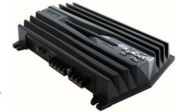 Produktfoto Sony XM-GTX6021