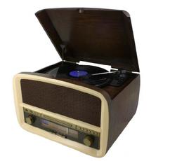 Produktfoto Soundmaster NR 518