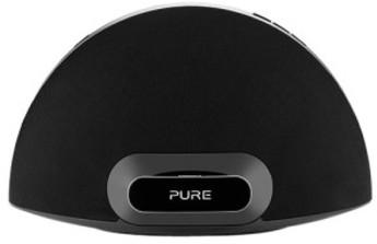 Produktfoto Pure Contour 200I AIR
