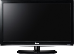 Produktfoto LG 26LK336C