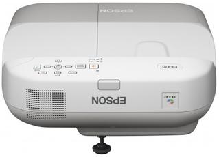 Produktfoto Epson EB-470