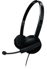 Produktfoto Philips SHM3550