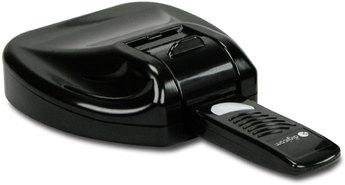 Produktfoto Digicom USB WAVE A/V 8E4454