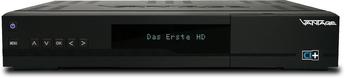 Produktfoto Vantage VT-100S USB PVR