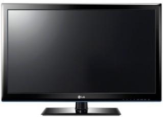 Produktfoto LG 32LM340S