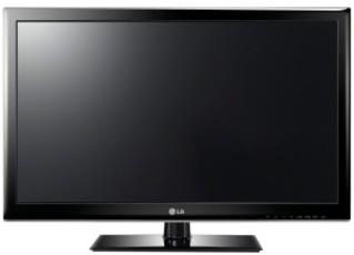 Produktfoto LG 32LS340S