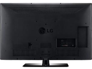 Produktfoto LG 42LM340S