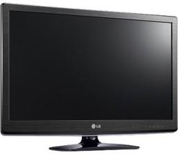 Produktfoto LG 22LS350S