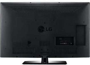 Produktfoto LG 42LS340S