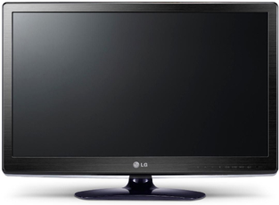 Produktfoto LG 26LS350S