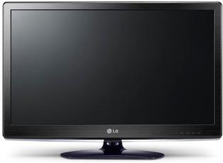 Produktfoto LG 32LS350T