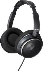 Produktfoto Sony MDR-MA500