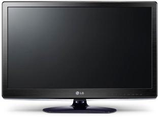 Produktfoto LG 32LS350S