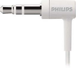 Produktfoto Philips SHE2100