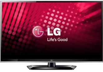 Produktfoto LG 32LS560S