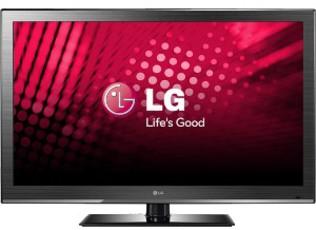 Produktfoto LG 42CS460S