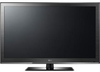 Produktfoto LG 32CS460S