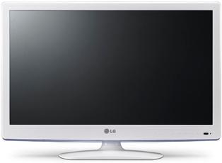 Produktfoto LG 32LS359S